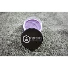 MANUFAKTURA WOSKU Interier FINISH HD Blueberry Scent 100gr. Interiérový vosk ručně vyráběný
