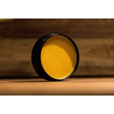 MANUFAKTURA WOSKU JODIDO Wax 2.0 100ml Hybridní vosk s 45% podílem přírodní karnauby