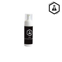 MANUFAKTURA WOSKU Leather Foam cleaner 150 ml účinný čistič kůže