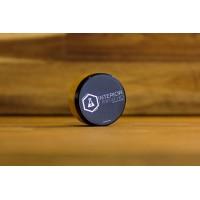 MANUFAKTURA WOSKU Interier FINISH HD Scotch Vanilla Scent 100gr. Interiérový vosk ručně vyráběný
