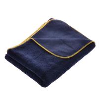 POKA Large Drying Towel 90x63 cm 550gsm sušící ručník na karosérie