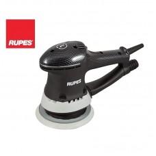 RUPES Bruska ER 03TE 3 mm výkmit pro broušení laku