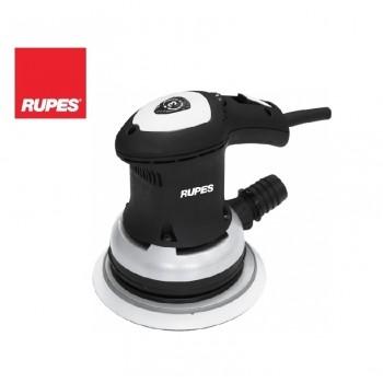 RUPES Bruska ER 153TES 3 mm výkmit pro broušení laku