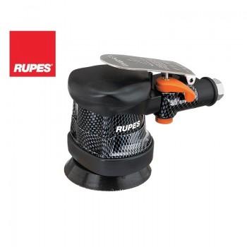 RUPES RA 75A 75mm Pneumatická bruska s výkmitem 3 mm pro broušení laku