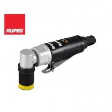RUPES LD30 Pneumatická mini bruska pro bodové opravy laku 7500ot. ø 30mm