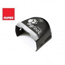 RUPES Cup Přední plast leštičky LHR12E