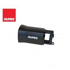 RUPES Motor Body kryt motoru leštičky LHR15, LHR21