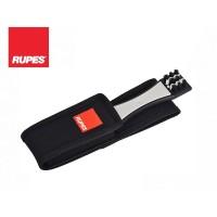 RUPES Claw Pad Tool Kartáček na čištění padů s pouzdrem