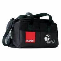RUPES Soft Bigfoot Bag Detailingová taška na leštičky s příslušenstvím 40 x 25 x 30cm