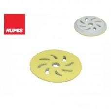 RUPES MICROFIBRE  PAD 100 mm Fine Medium střední mikrovláknový pad