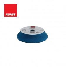 RUPES D-A High Performance Coarse Pad 80-100 mm Hrubý leštící pad