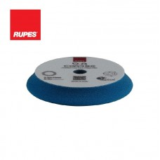 RUPES D-A High Performance Coarse Pad 130-150 mm Hrubý leštící pad