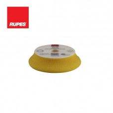 RUPES D-A High Performance Fine Pad 80-100 mm leštící pad