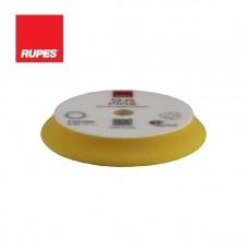 RUPES D-A High Performance Fine Pad 130-150 mm leštící pad
