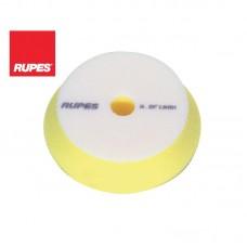 RUPES PAD 100 mm Fine Foam Leštící pad pro finální leštění