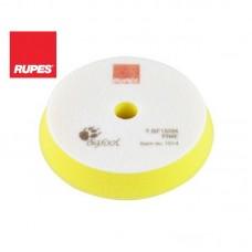 RUPES PAD 150 mm Fine Foam Leštící pad pro finální leštění