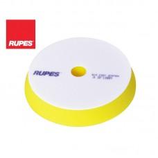 RUPES PAD 180 mm Fine Foam Leštící pad pro finální leštění