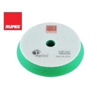 RUPES PAD 150 mm Medium Foam zelený střední pad