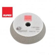 RUPES PAD 100 mm UHS pad pro jednokrokové leštění