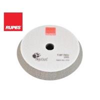 RUPES PAD 150 mm UHS pad pro jednokrokové leštění