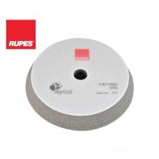 RUPES PAD 180 mm UHS pad pro jednokrokové leštění