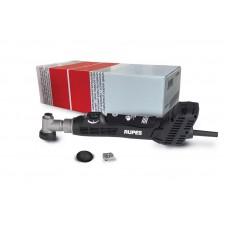 RUPES Nano iBrid Short Neck KIT STP Mini nano leštička s adaptérem do elektrické sítě