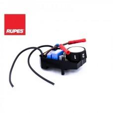 RUPES Electronic Card LK900 Mille Regulátor otáček elektronická karta