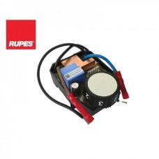 RUPES Electronic Card LHR 15MARK III Regulátor otáček elektronická karta