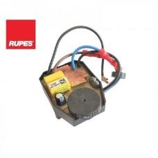 RUPES Electronic Card LHR 15ES Regulátor otáček elektronická karta