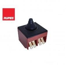 RUPES Switch 45210 Vypínač LHR75E