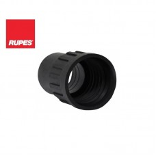 RUPES Redukce hadice na brusku 36-29mm