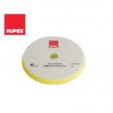 RUPES PAD Mille 150 mm Fine jemný leštící pad