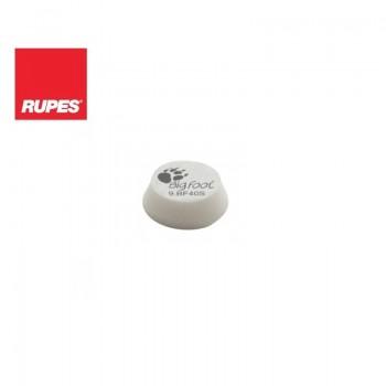 RUPES PAD 40 mm Foam Ultrafine malý leštící pad pro extra finiš