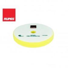 RUPES Pad Fine Rotary 130-135 mm jemný pad na rotačku