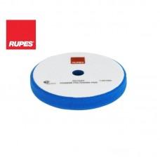 RUPES Pad Coarse Rotary 130-135 mm hrubý cuttovací pad na rotačku