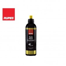 RUPES D-A Fine 250 ml High Performance Compound Nová finišovací leštící pasta