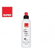 RUPES UNO PURE 250 ml Ultra Finishing polish Ultra finální leštící pasta