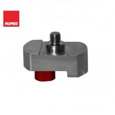 RUPES 3mm Orbit Unit Orbitální adaptér Nano Ibrid