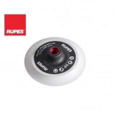 RUPES Slim unašeč padu 125 mm pro rotační leštičky