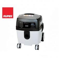 Průmyslový vysavač Rupes S 130 EL