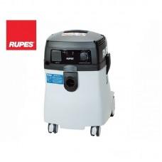 Průmyslový vysavač Rupes S 145 EL