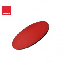 RUPES X-CUT 125mm P1500 Brusný pad za mokra podlepený polyuretanovou pěnou