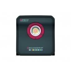 SCANGRIP MULTIMATCH 8 Bluetooth Velké detailingové světlo 5 typů světla