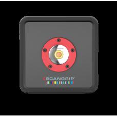 SCANGRIP MULTIMATCH R ALL DAYLIGHT Inspekční světlo s vestavěnou baterií