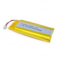 SCANGRIP Náhradní baterie Li-Poly 3,8V 1600mAh I-VIEW/I-MATCH 2 03.5381