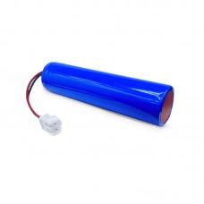 SCANGRIP Náhradní baterie 3,7V 5400mAh MULTIMATCH R/NOVA R 03.5381