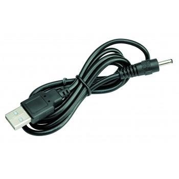 SCANGRIP CABLE USB to MINI 1m Napájecí kabel USB - MINI