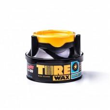SOFT99 Tire Black Wax 170 gr. černěnka pneumatik a pryže