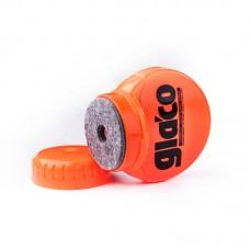 SOFT99 Glaco Roll On Large 120 ml Tekuté stěrače na skla automobilů s aplikátorem