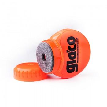 Soft99 Glaco Roll On Large 120 ml tekuté stěrače